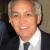 Tony Castro