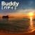 Buddy: The Movie