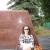 ashleysee