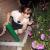 Amy Grenader