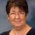 Judy Westcott