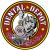 Dental Depot Phoenix