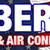 Liberty Heating &  A/C