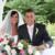 weddingvideographyessex