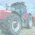 Buy Farm Tractor Tires