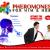 PheromonesForHimAndHer