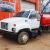 Septic Trucks for Sale