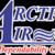 ArcticAir Inc