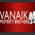Vanaik Brothers