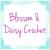 Blossom & Daisy Crochet