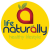 Life Naturally Health
