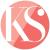 KS Counselling