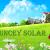 YUNCEY SOLAR PANEL