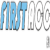First Access Inc