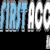 First Access Inc