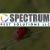 Spectrum pest solutions LLC