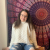 Haley Bechard