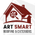 ArtSmart Roofing