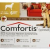 Comfortis For Dogs BDHMcomfortis coupons
