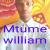 prophet of god william msak