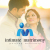 Intimate Matrimony